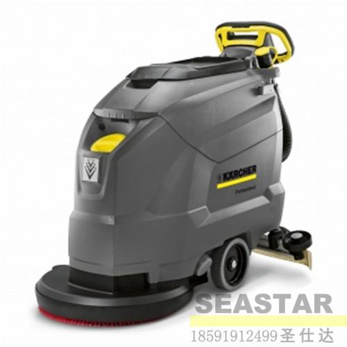 卡赫洗地机如何拆_必胜洗地机安装视频_卡赫和必胜洗地机比较
