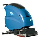 MX 50BT 手推式全自动洗地机