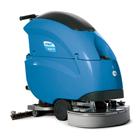 MX 65BT 手推式全自动洗地机