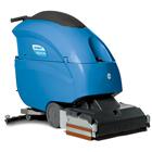 SMX 60BT 手推式全自动洗地机