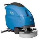 SMX 75BT 手推式全自动洗地机