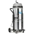 INV 2.50 工业吸尘器