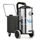 INV 30 S 工业吸尘器