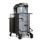 INV 75 S/SEA 工业吸尘器