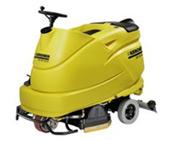 驾驶式洗地吸干机BD 90/140 R BP Pack//BR 90/140 R BP Pack