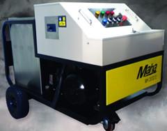 冷热水高压ballbet体彩官网-MH20/32E电加热冷热水高压ballbet体彩官网