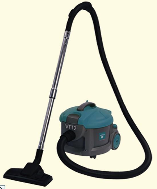 真空吸尘器VT12
