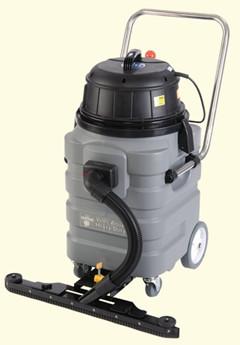 吸尘吸水机VA55