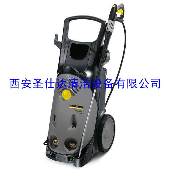 凯驰冷水高压威廉希尔WilliamHill中文网HD10/25-4S