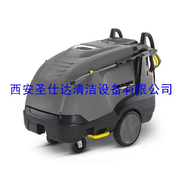 凯驰冷热水高压威廉希尔WilliamHill中文网HDS 8/17-4 M