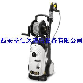 凯驰食品厂专用高压威廉希尔WilliamHill中文网HD 7/10 CXF