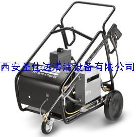 凯驰专业防爆型冷水高压威廉希尔WilliamHill中文网HD 10/16-4 Cage Ex