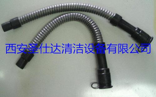 karcher洗地吸干机BD530BP排污管
