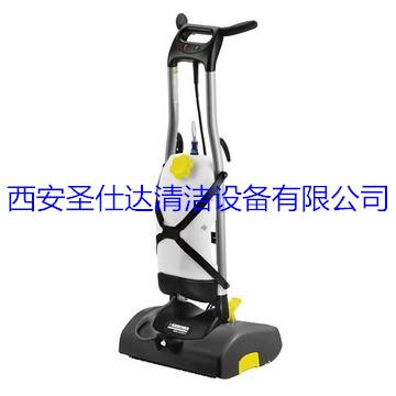 凯驰地毯新宝gg官网下载BRS 43/500C
