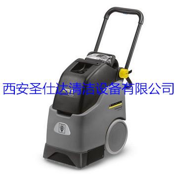 凯驰地毯新宝gg官网下载BRC 30/15 C