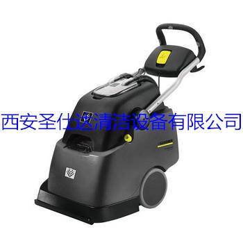 凯驰三合一地毯新宝gg官网下载BRC 45/45 C