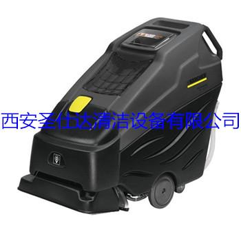 凯驰大型三合一地毯新宝gg官网下载BRC 50/70 W