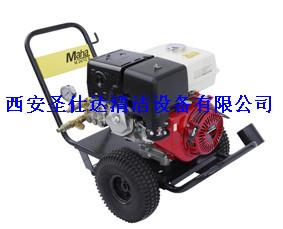汽油驱动高压冲洗机M25/15B