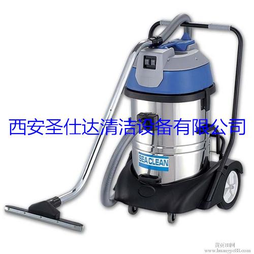 工业级吸尘吸水机SC60-2