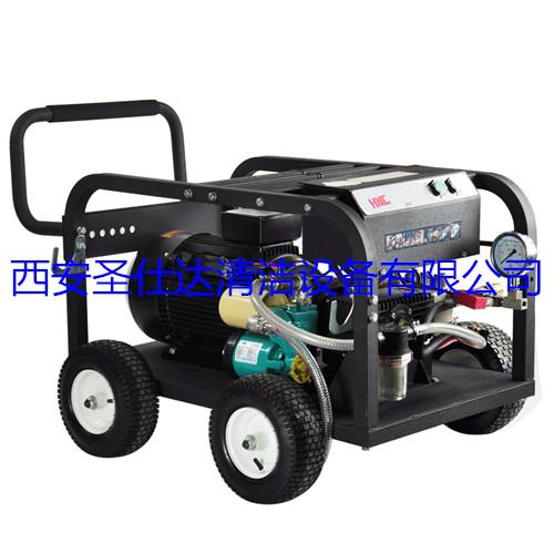 高压冲洗机E500