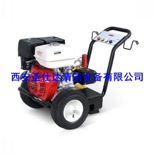 270公斤压力汽油式高压威廉希尔WilliamHill中文网