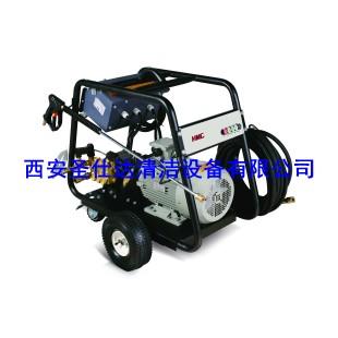 电动冷水高压威廉希尔WilliamHill中文网E275