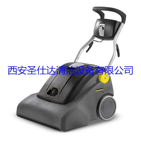 滚刷式真空吸尘器CV66/2
