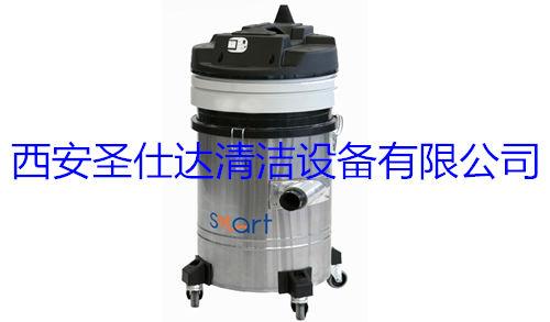 V 200 HEPA工业吸尘器