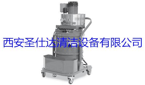 V55 HEPA工业吸尘器
