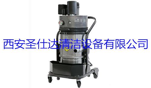 V300 ATEX 22防爆工业吸尘器