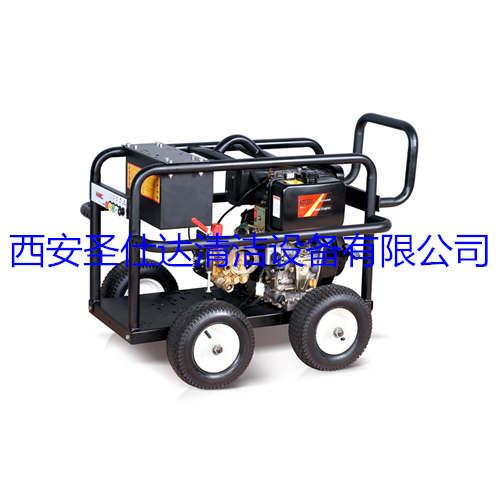 柴油机驱动高压威廉希尔WilliamHill中文网D250