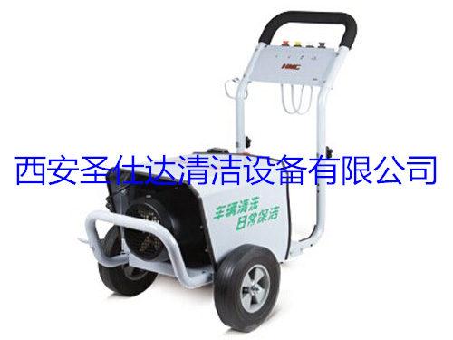 工业级高压洗车机B110