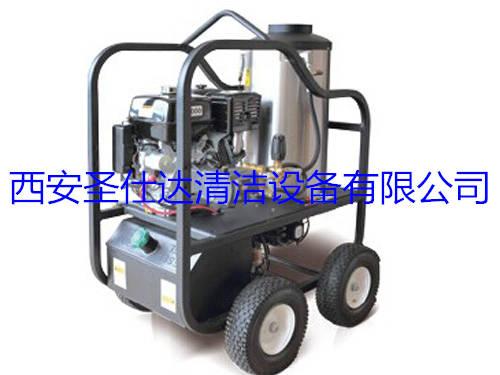 汽油机驱动高温高压威廉希尔WilliamHill中文网GH275