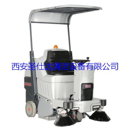 T700BD驾驶式扫地车