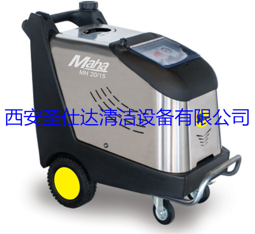 MH20/15冷热水高压ballbet体彩官网